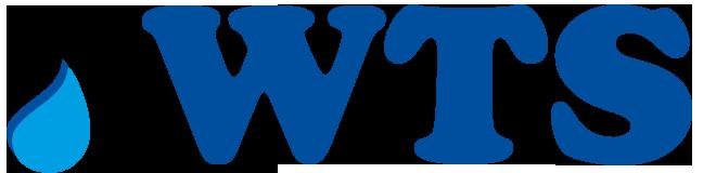 WTS Rüdiger Grau GmbH
